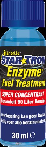 StarTron Shooter   Benzine 29ml