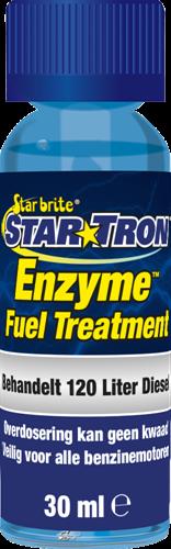 StarTron Shooter - Diesel 2 30ml