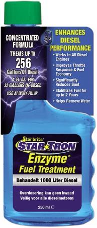 Diesel STAR*TRON Starbrite