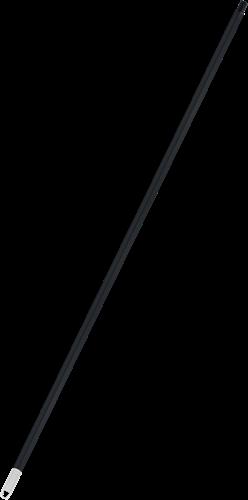 Star Brite kunststof Steel 122 cm.