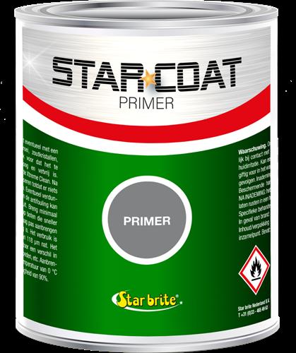 Star Coat Hechtprimer 1,0L