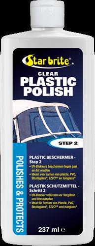 Star Brite Plastic Beschermer 237ml